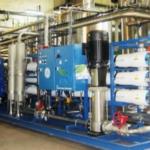 hệ thống Công nghệ RO lọc nước cho khách sạn, bệnh viện