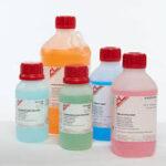 Hướng dẫn khai báo hóa chất - Công ty Môi trường Envico