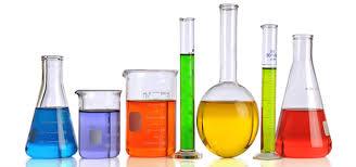 Thủ tục khai báo hóa chất - Công ty Môi trường Envico