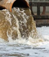 Xử lý nước thải sinh hoạt bằng phương pháp sinh học - công ty Môi trường ENVICO